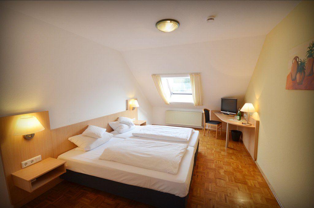 Hotel/ Gasthof Kanzelstein