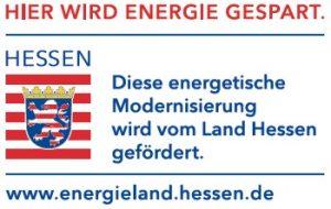 gefördert durch das Land Hessen