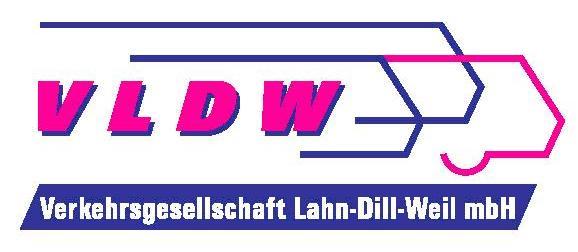 Logo des VLDW