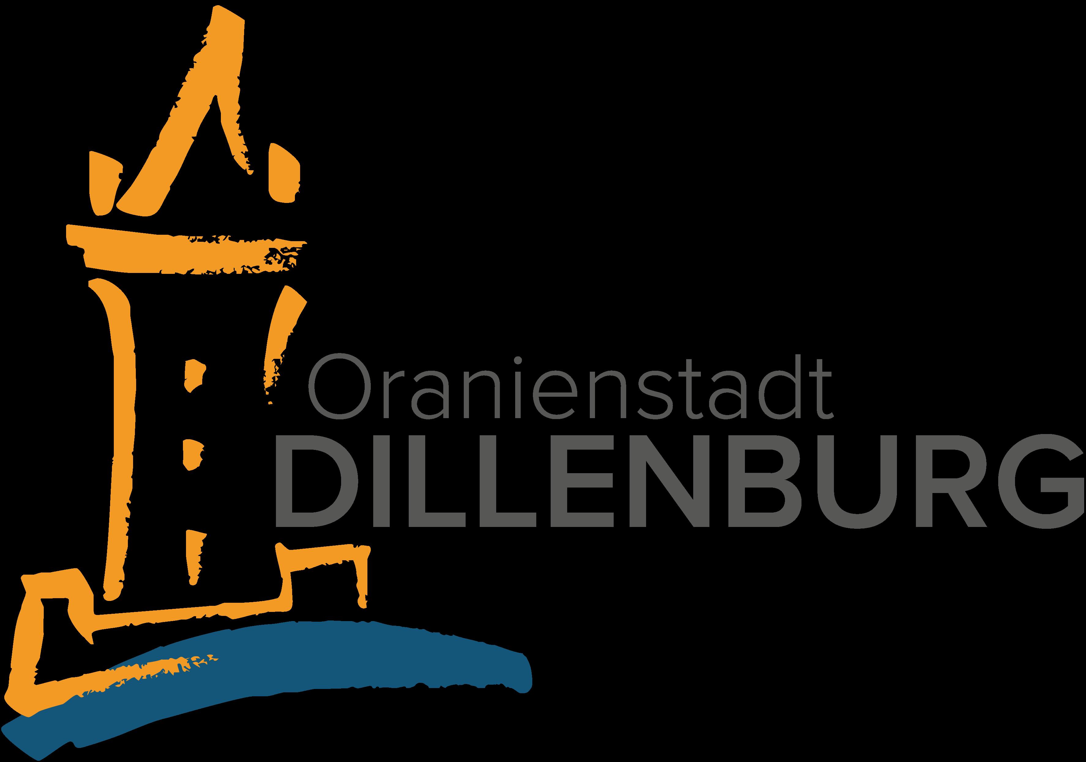 Oranienstadt Dillenburg