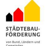 Logo der Städtbbauförderung