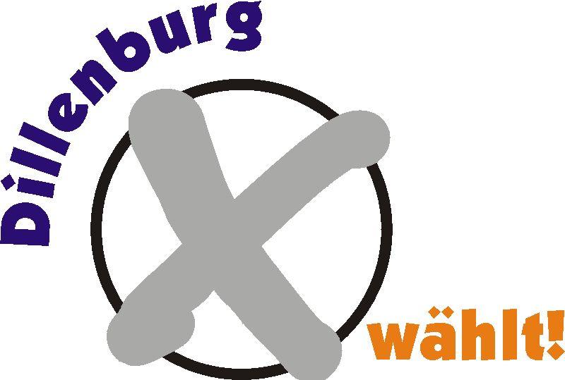 Dillenburg wählt